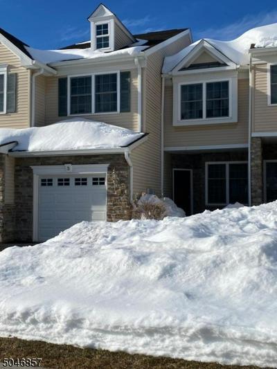 3 GREENWICH CT, Mount Olive Twp., NJ 07828 - Photo 1