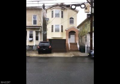 155 FRANKLIN ST, Elizabeth City, NJ 07206 - Photo 1