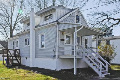 78 HAMBURG RD, Parsippany-Troy Hills Twp., NJ 07054 - Photo 2
