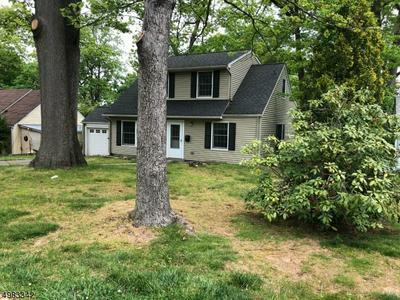 13 FERNWOOD RD, Livingston Township, NJ 07039 - Photo 2