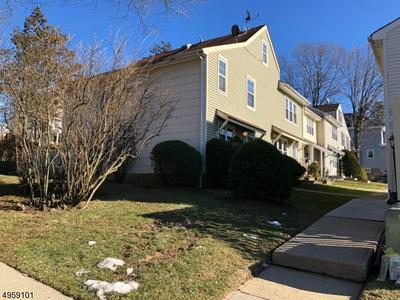 5 BYRAM AVE, Dover Town, NJ 07801 - Photo 1