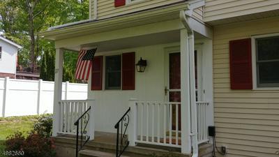 27 SANDRA LN, Randolph Township, NJ 07869 - Photo 2