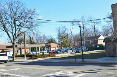 1910 WESTFIELD AVE, Scotch Plains Township, NJ 07076 - Photo 2