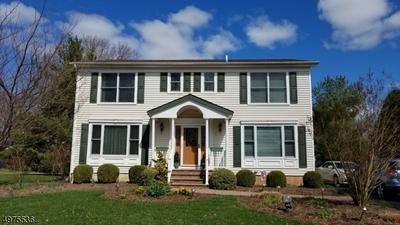 5 NIMROD WAY, Hillsborough Township, NJ 08844 - Photo 1