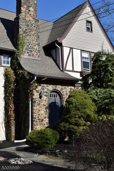 640 SHERMAN AVE, Plainfield City, NJ 07060 - Photo 2