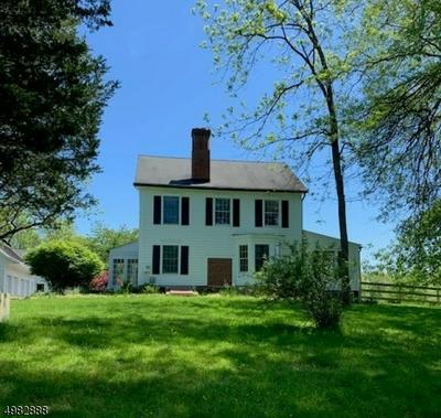150 COWPERTHWAITE RD, Bedminster Township, NJ 07921 - Photo 2