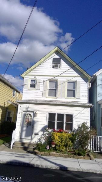 20 SMITH ST, Belleville Twp., NJ 07109 - Photo 2