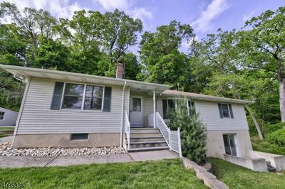 32 OLD JACKSONVILLE RD, Montville Township, NJ 07082 - Photo 1