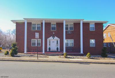 511 FRANKLIN AVE U-B7, BELLEVILLE, NJ 07109 - Photo 2