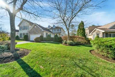 10 YOUNG CT, Chester Twp., NJ 07930 - Photo 1