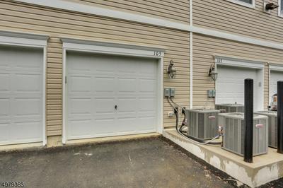 105 KRAMER CT, Florence Township, NJ 08701 - Photo 2