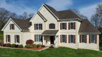 15A SOVEREIGN DR, Mount Olive Twp., NJ 07836 - Photo 1