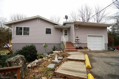 43 PRICES SWITCH RD, Vernon Twp., NJ 07462 - Photo 2