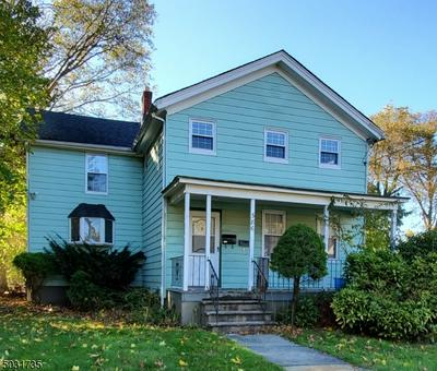 386 NEW MARKET RD, Dunellen Boro, NJ 08812 - Photo 1