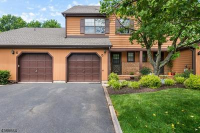 5 ESTATE RD, Hillsborough Township, NJ 08844 - Photo 1
