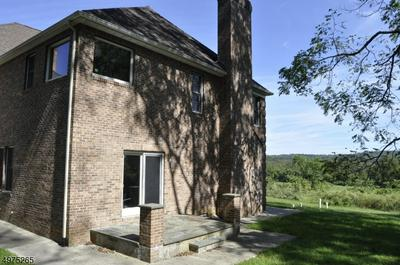 23 STARK RD, Knowlton Township, NJ 07832 - Photo 2