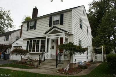 42 COLFAX RD, Springfield Twp., NJ 07081 - Photo 2