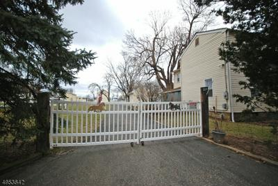 224 WHITE BRIDGE RD, PITTSTOWN, NJ 08867 - Photo 1