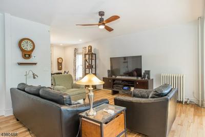 555 WASHINGTON ST, Carlstadt Borough, NJ 07072 - Photo 2