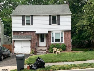 286 HIGHFIELD LN, Nutley Township, NJ 07110 - Photo 1