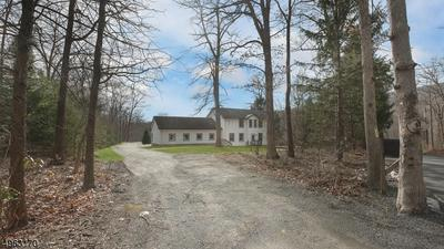 5 SMITH RD, Blairstown Township, NJ 07832 - Photo 2