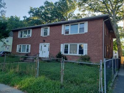 353 N GROVE ST, East Orange City, NJ 07017 - Photo 2