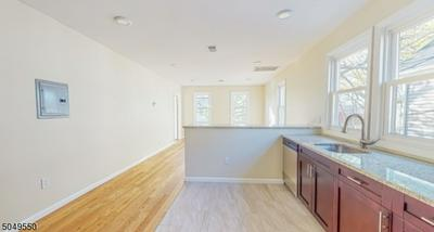 1225 E HENRY ST, Linden City, NJ 07036 - Photo 2