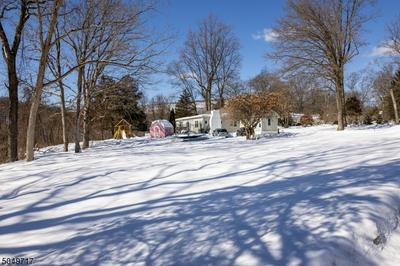5 STARLITE HILL RD, Knowlton Twp., NJ 07832 - Photo 1