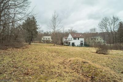 461 CHARLESTOWN RD, Bethlehem Twp., NJ 08827 - Photo 2