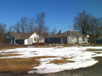 925 COUNTY ROAD 579, Delaware Twp., NJ 08822 - Photo 1