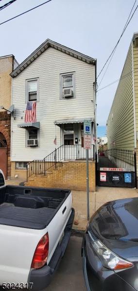96 MALVERN ST, Newark City, NJ 07105 - Photo 1