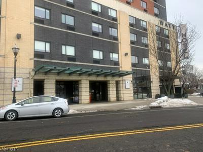 1 CARRIAGE CITY PLZ APT 1203, Rahway City, NJ 07065 - Photo 1