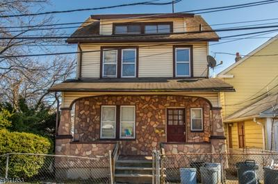 109 ALBION ST, PASSAIC, NJ 07055 - Photo 1
