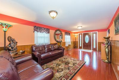 600 VAIL RD, Parsippany-Troy Hills Twp., NJ 07054 - Photo 2