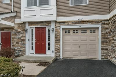 54 INDIGO RD, Allamuchy Twp., NJ 07840 - Photo 2