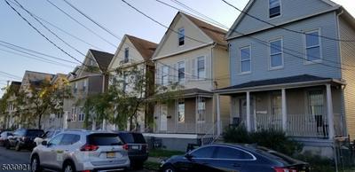 712 S PARK ST # 1, Elizabeth City, NJ 07201 - Photo 1