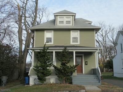 9 NORTH ST, Dover Town, NJ 07801 - Photo 2