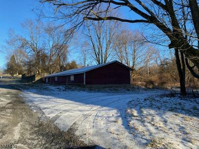 4 OSMUN RD, Knowlton Twp., NJ 07832 - Photo 2