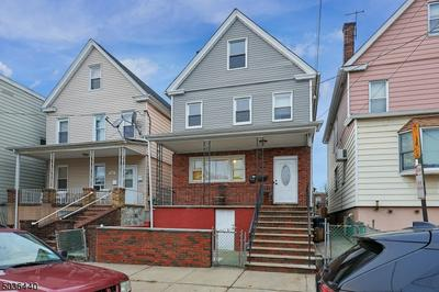 221 JOHN ST, Elizabeth City, NJ 07202 - Photo 1