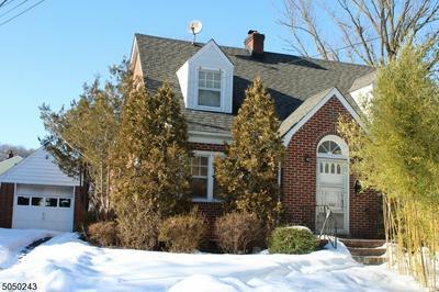 668 GREENBROOK RD, North Plainfield Boro, NJ 07063 - Photo 2