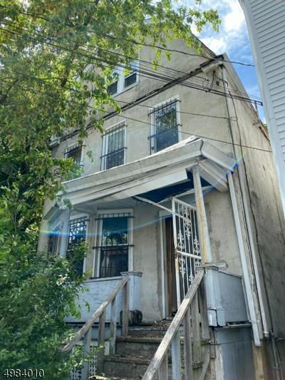 135 BROOKSIDE AVE, Irvington Township, NJ 07111 - Photo 1