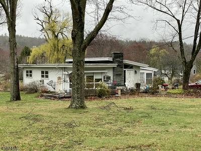 69 CLOVE RD, Montague Twp., NJ 07827 - Photo 1