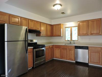 315 LIVINGSTON ST # 2, Westfield Town, NJ 07090 - Photo 2