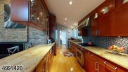 149 MOUNTAIN AVE, Berkeley Heights Twp., NJ 07922 - Photo 2