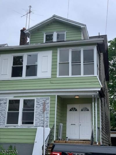 125 COLUMBIA AVE # 2, Newark City, NJ 07106 - Photo 1
