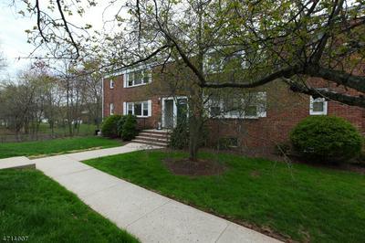 18 DARTMOUTH AVE APT 4A, Bridgewater Township, NJ 08807 - Photo 1