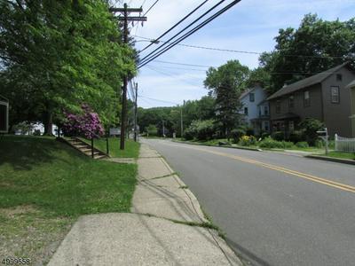 60 CHURCH ST, Bloomsbury Boro, NJ 08804 - Photo 1