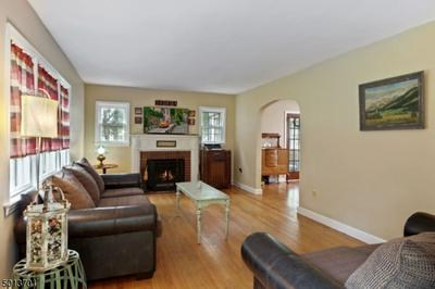 63 LINCOLN PARK RD, Pequannock Twp., NJ 07440 - Photo 2