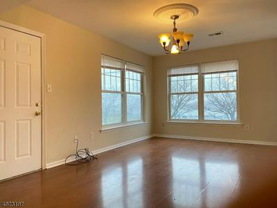 104 FRONT ST 2, Elizabeth City, NJ 07206 - Photo 1
