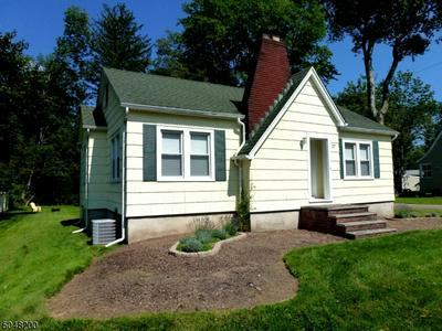 27 JACKSONVILLE RD, Montville Twp., NJ 07082 - Photo 1
